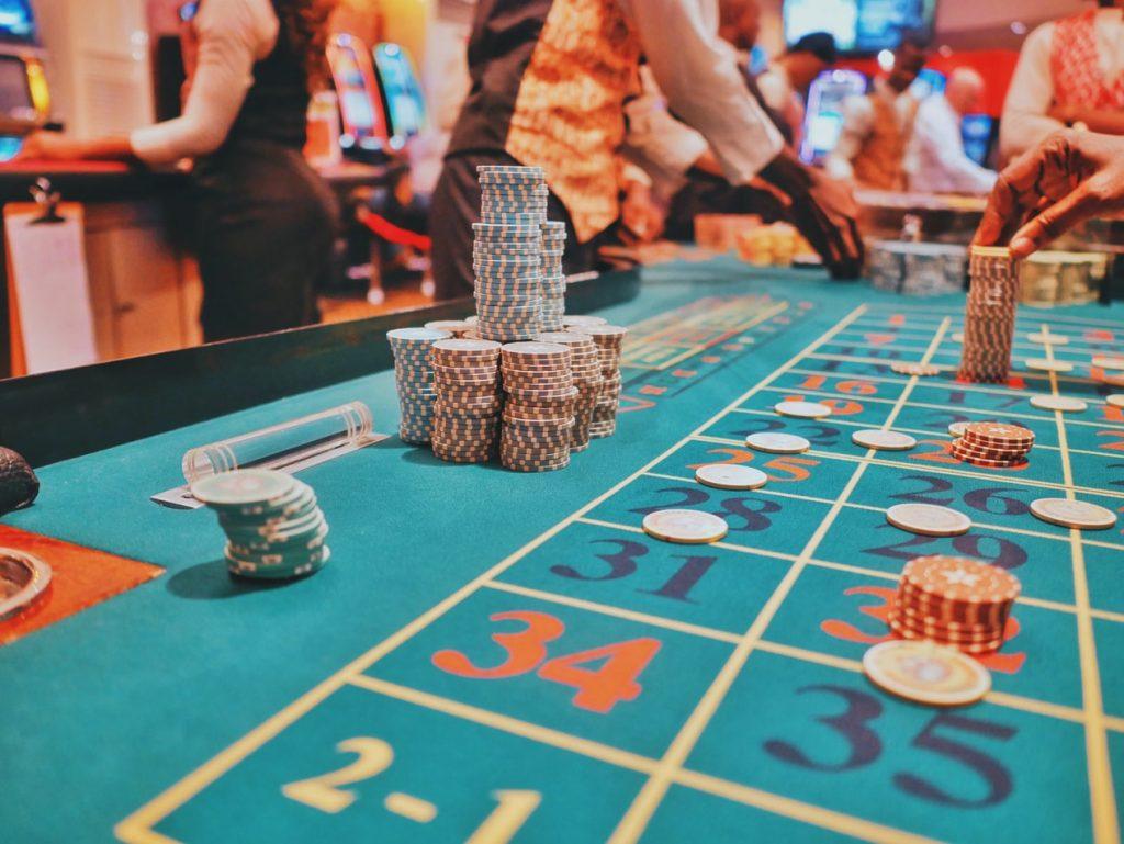 casino-kuwait