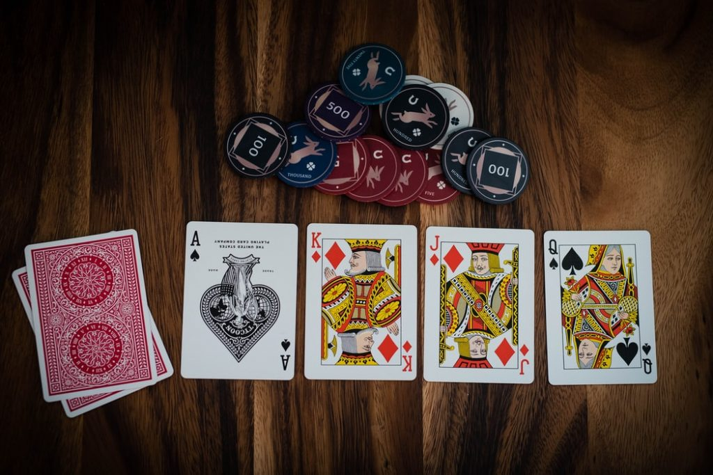 cards_on_table