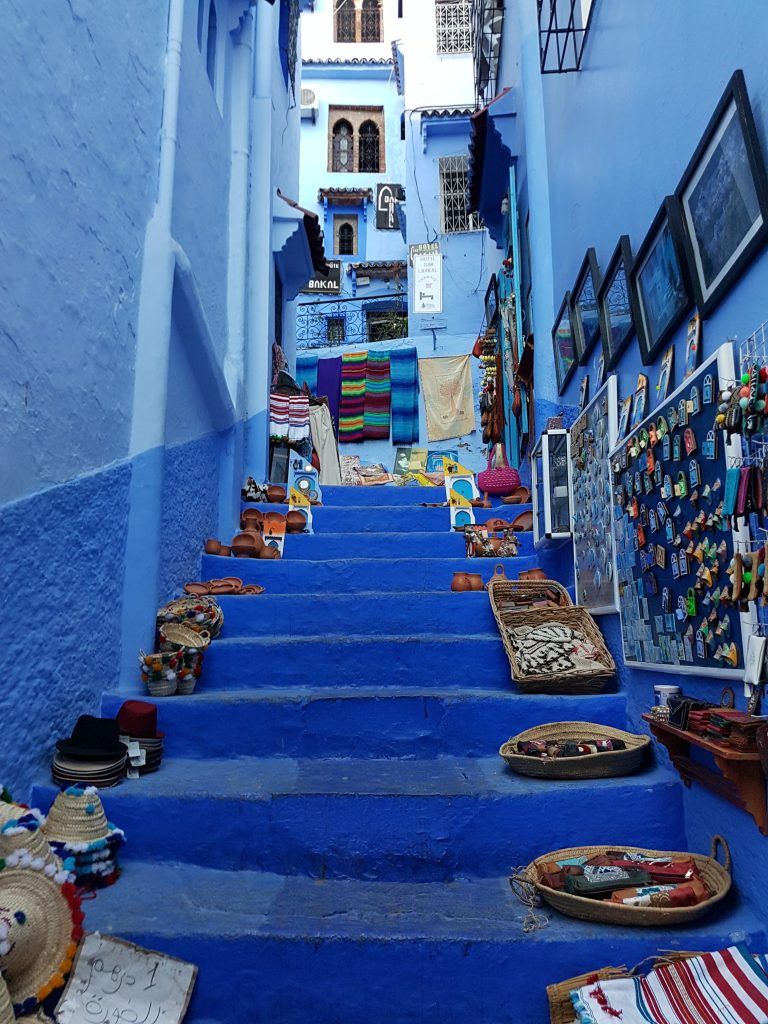 stairs_in_morocco