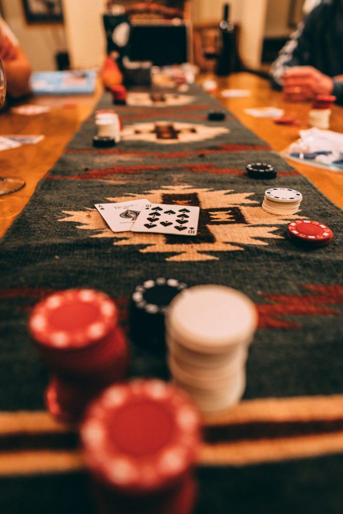 gambling_in_morocco