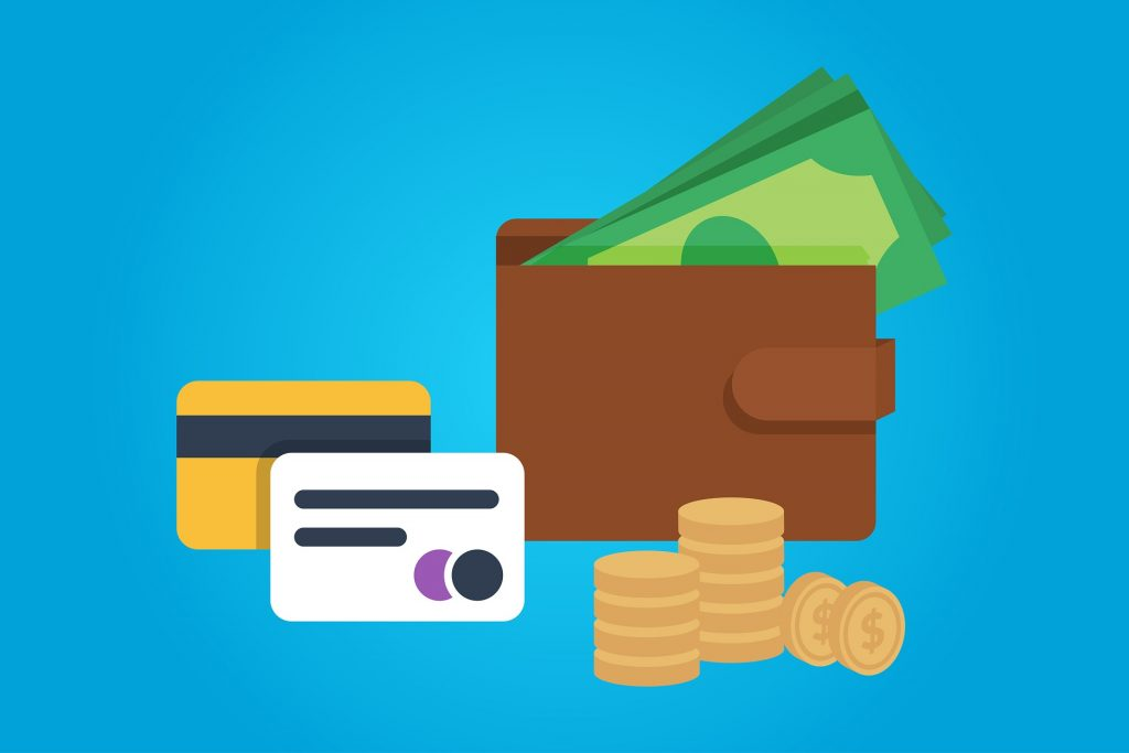 credit_cards_and_wallet