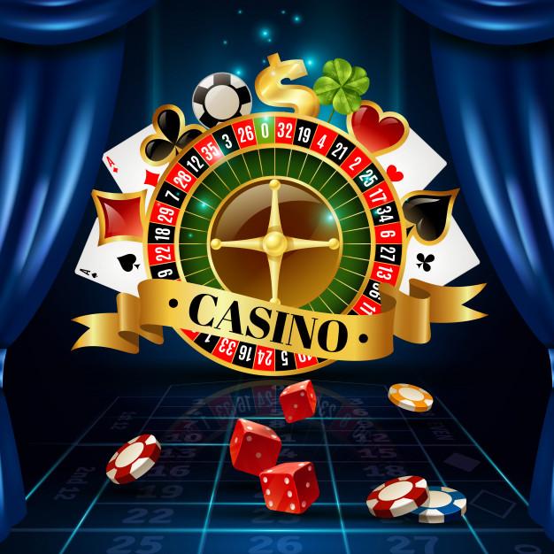 casino_wheel