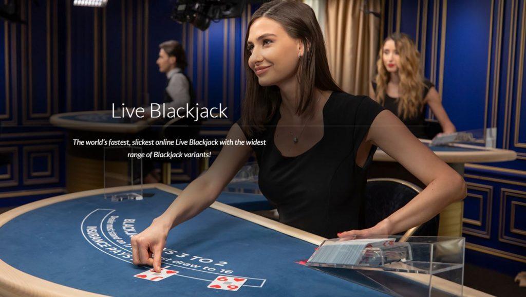 liveblackjack